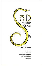 Sod the Son of Man.jpg