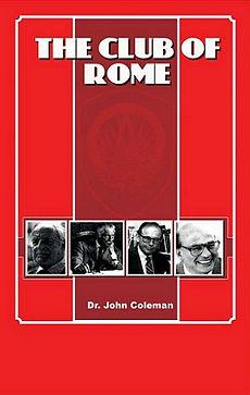 Club of Rome.jpg