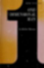 Screen Shot 2019-02-15 at 1.52.55 PM.png