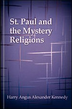 St. Paul and the Mystery Religions.jpg