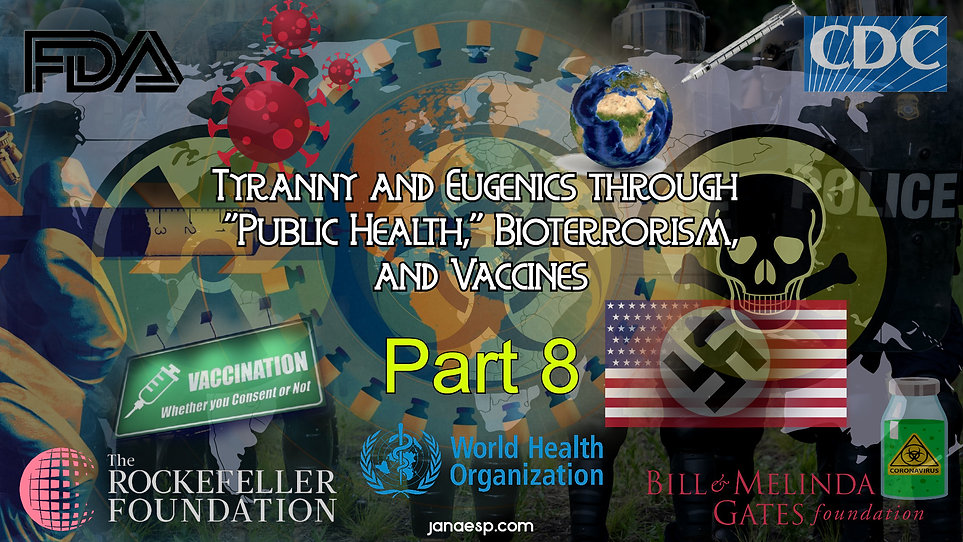 Tyranny, Vaccine Title big Part 8.jpg
