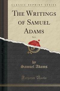 The Writings of Sameul Adams.jpg