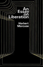 An Essay on Liberation_Marcusse.jpg