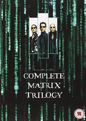 matrix trilogy.jpg