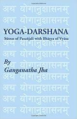 Yoga-Darshana- Sutras of Patanjali.jpg