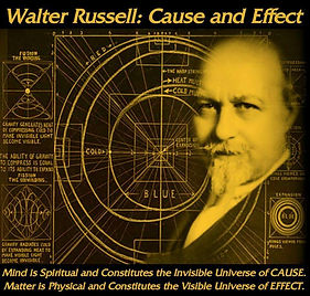 Walter Russell Cause and Effect.jpg