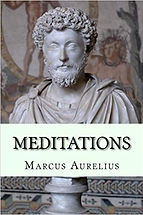 Meditations by Marcus Aurelius.jpg
