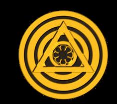 kybalion symbol.png