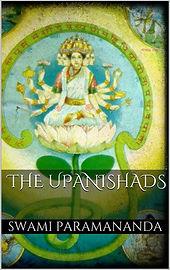 The Upanishads.jpg