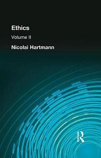 Ethics_Hartmann.jpg