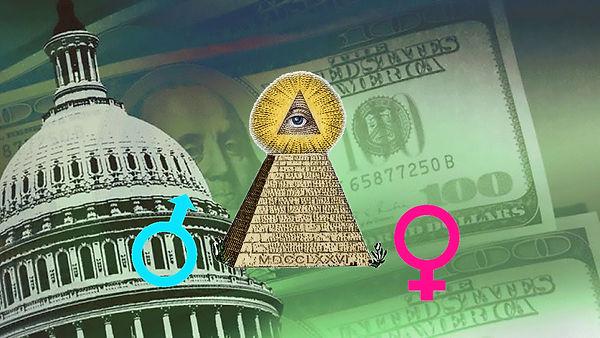 mas government fem money.jpg