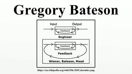 gregory bateson.jpg