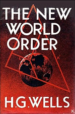 The_New_World_Order_-_by_H._G._Wells.jpg