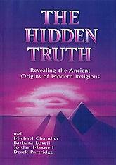the hidden truth.jpg