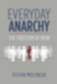 Everyday Anarchy.jpg