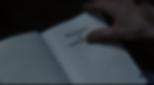Screen Shot 2019-02-03 at 8.01.43 PM.png