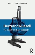 The Impact of Science on Society_Bertran