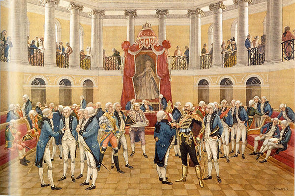 Noble_assembly_by_V._Chambers.jpg