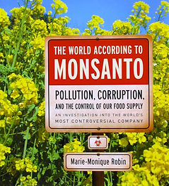 the world according to monsanto.jpg
