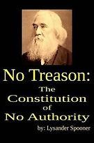 No Treason_Spooner.jpg