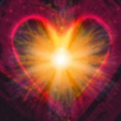 love magnet.jpg