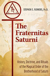 the-fraternitas-saturni-9781620557211_lg