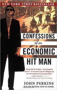 ConfessionsOfAnEconomicHitman-by-JohnPer