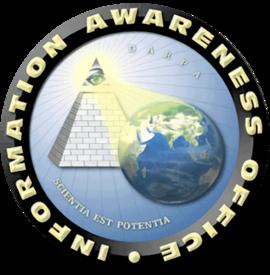 total awareness information.png