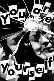 you are not yourself.jpg