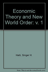 Economic Theory and New World Order.jpg