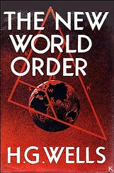 The New World Order.jpg