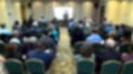 NLP seminar.jpg