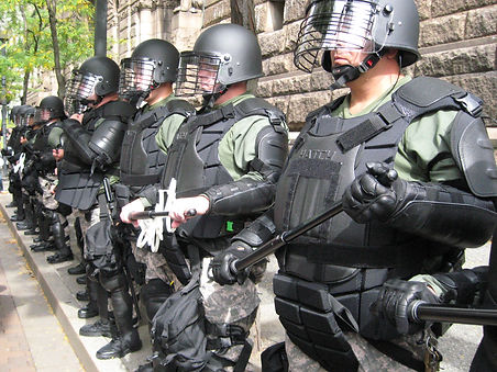 Police_State_Pittsburgh_G20.jpg