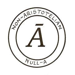 non-Aristotelian.jpg