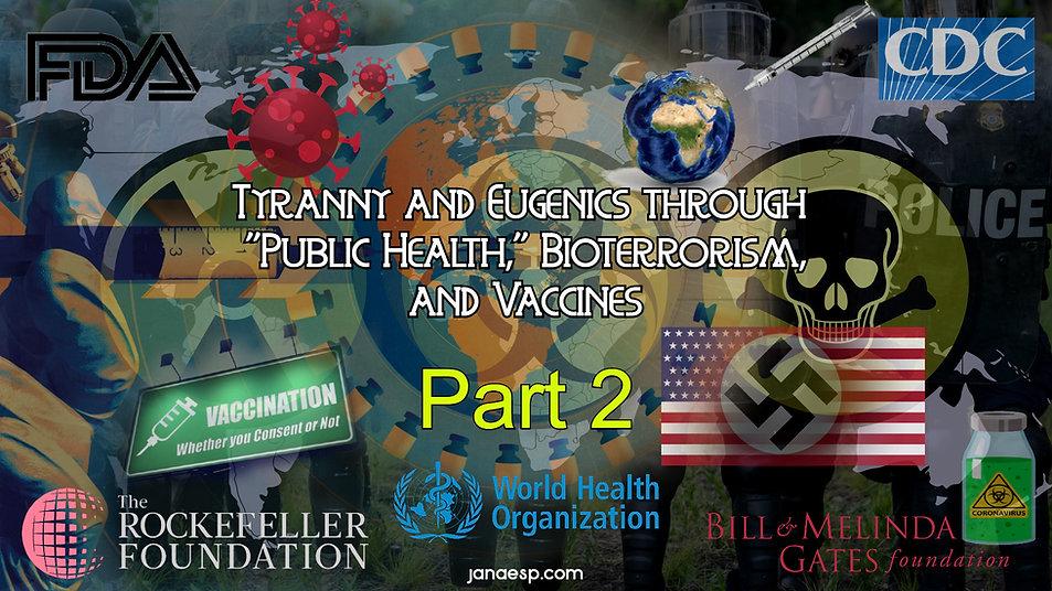 Tyranny, Vaccine Title big Part 2.jpg