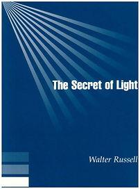 The Secret of Light.jpg
