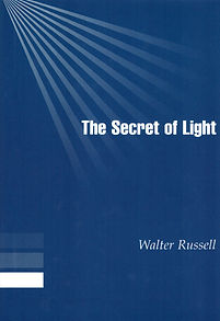 The secret of light.jpeg