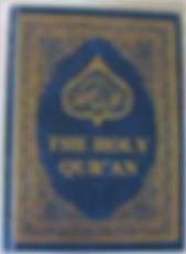 Holy Quran.jpg