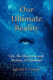 Our-Ultimate-Reality-Life-the-Universe-a