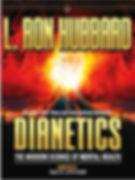 diatnetics.jpg