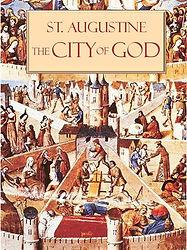 The City of God Augustine.jpg