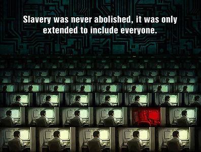 slavery.jpg