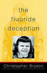 the_flouride_deception.jpg