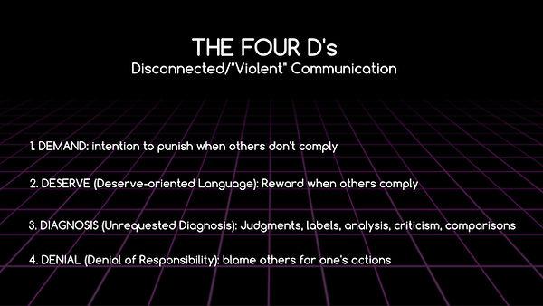 four ds 5.jpg