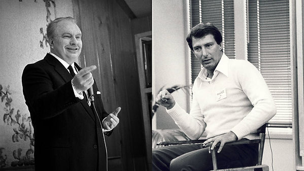 L. Ron Hubbard and Werner Erhard.jpg