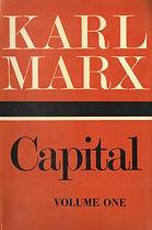Karl Marx Capital.jpg