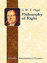 Philosophy of Right.jpg