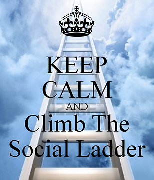 keep-calm-and-climb-the-social-ladder-2.