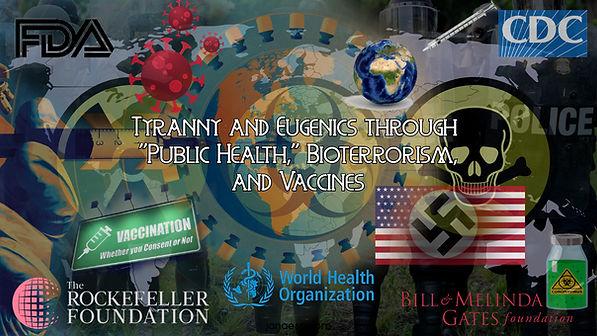 Vaccine Title(3).jpg
