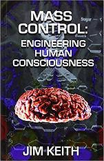Mass Control Jim Keith.jpg